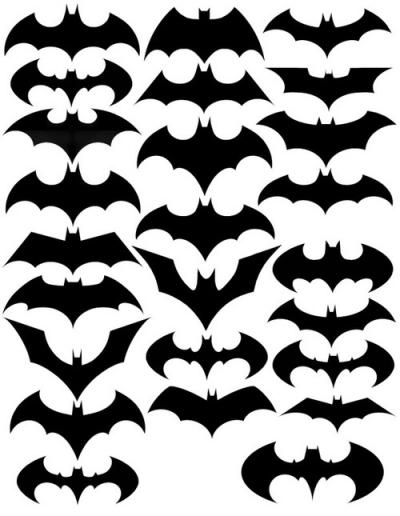 Batarang Shadowbox--the Build | From Screens to Reality