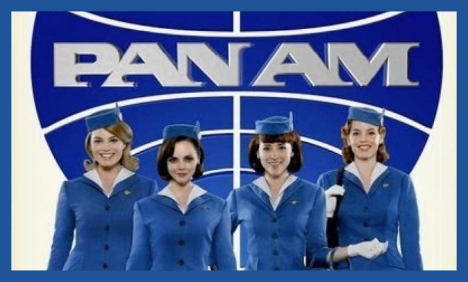 Pan%20Am%2001.jpg