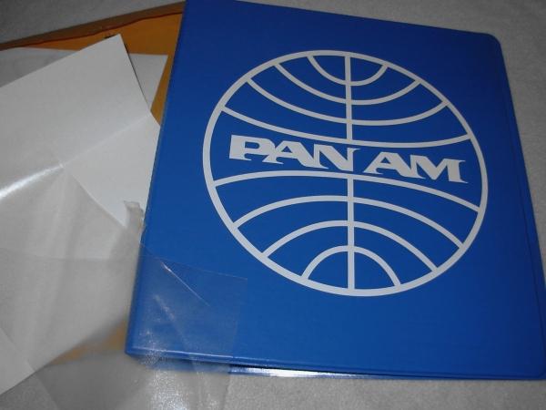 Pan%20Am%2018.jpg